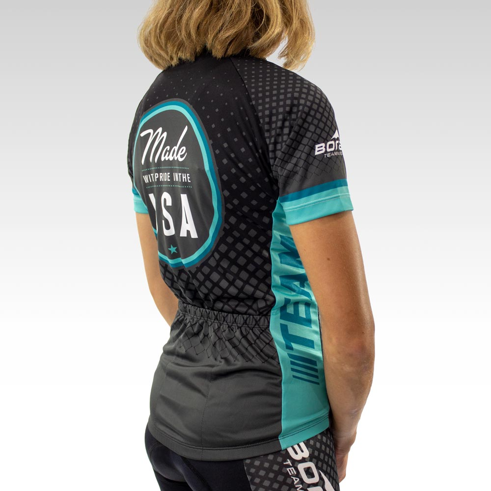 product-page_gallery-back-3qtr_womens-team-cycling-jersey_20200809