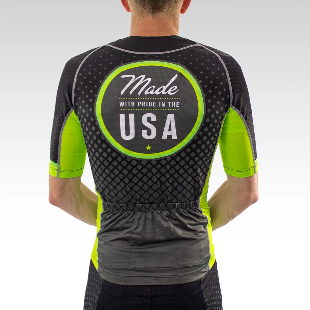 product-page_gallery-back_otw-spark-cycling-jersey_20200309