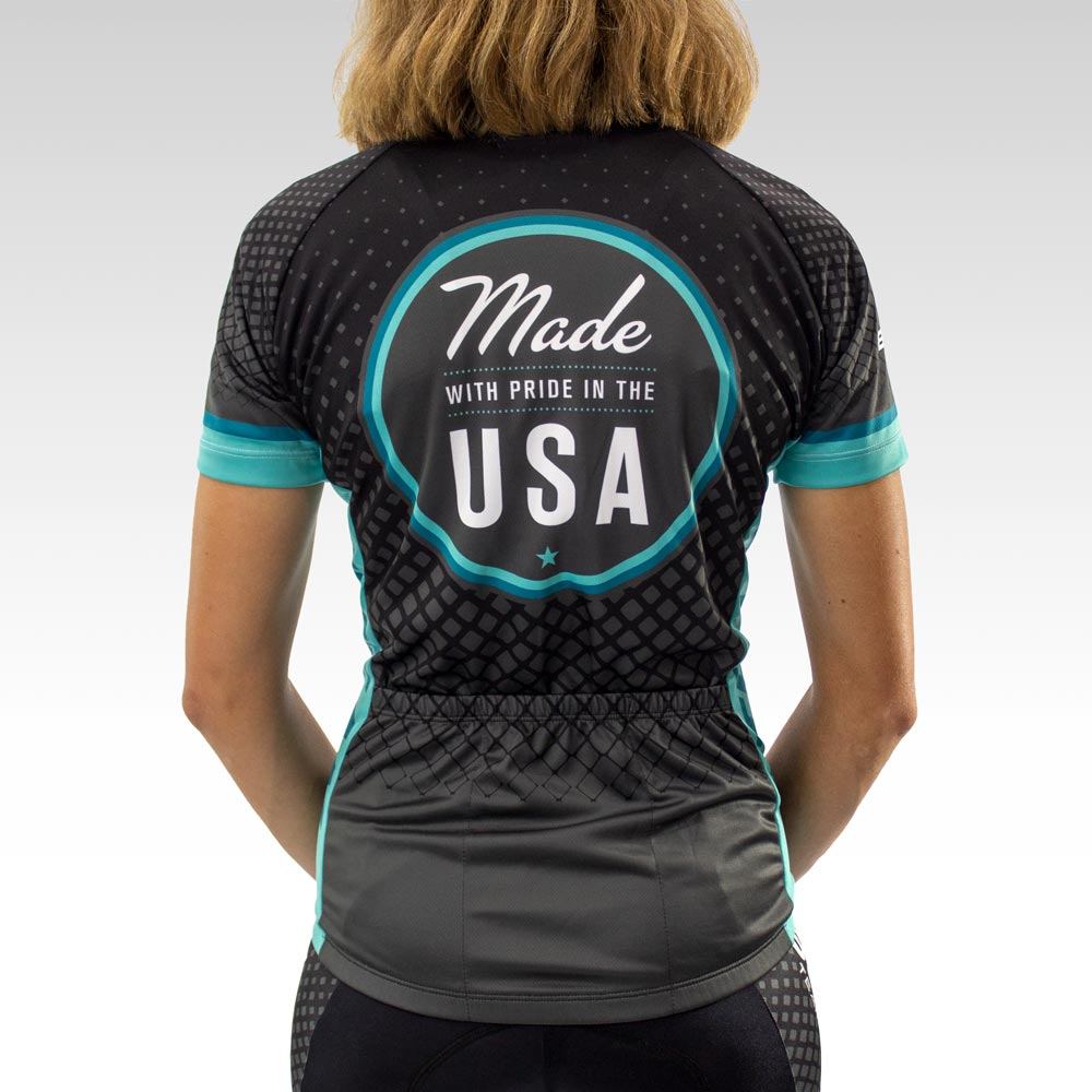 product-page_gallery-back_womens-team-cycling-jersey_20200809
