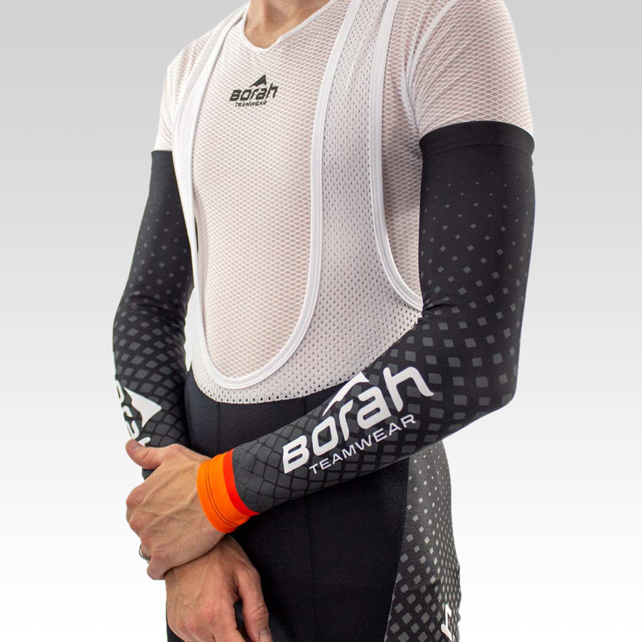 Arm Warmers Gallery1