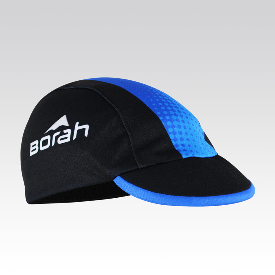 Cycling Cap Gallery3