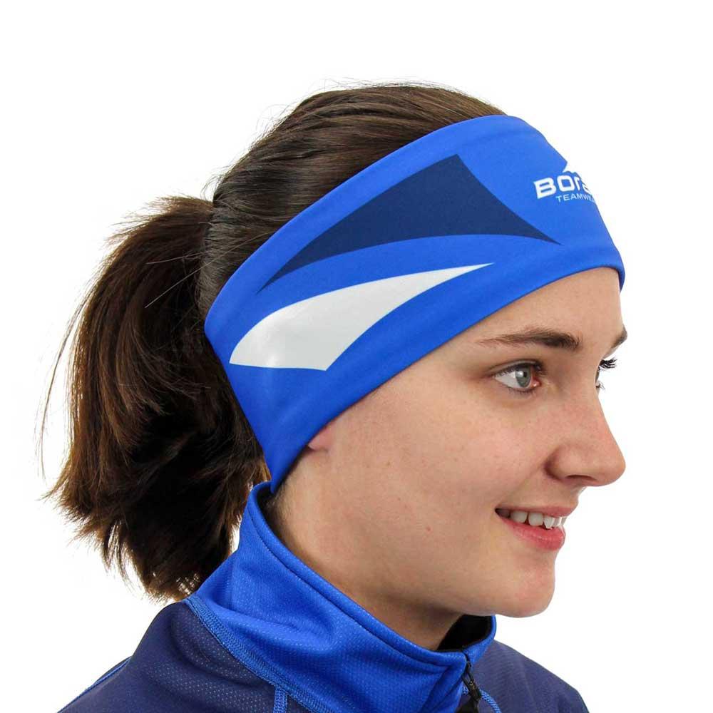 Custom XC Headband