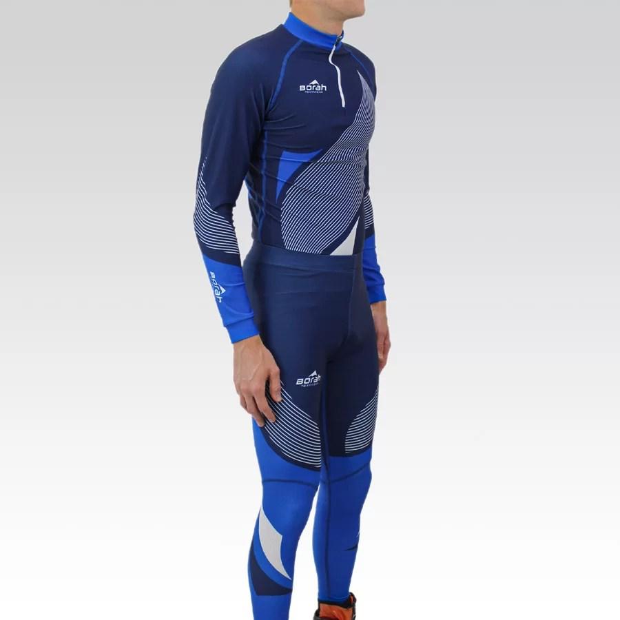 Pro XC Suit Gallery3