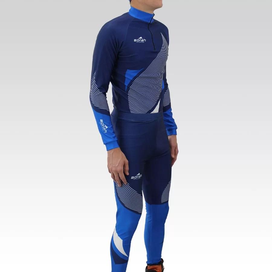 Team XC Suit Gallery3