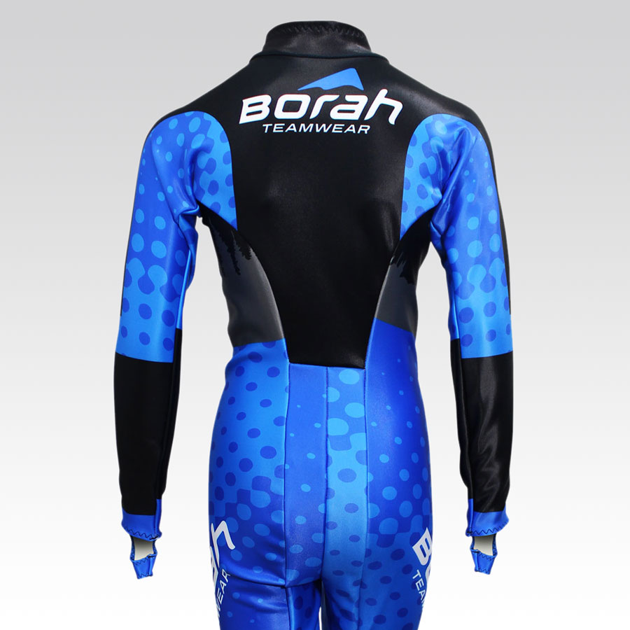 Youth Pro Alpine Suit Gallery3