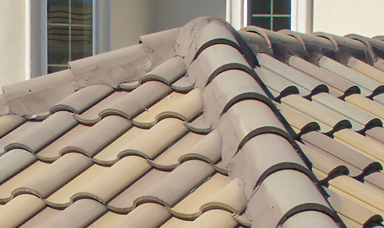 components boral roofing