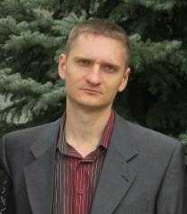 Виталий Ламков
