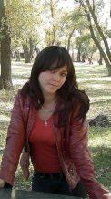 tatyana-shhukina