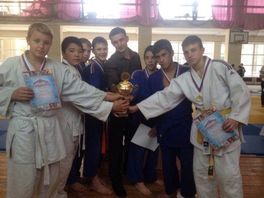 komanda-pobeditel