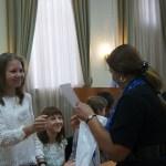 Восемь старшеклассников Волгоградской области стали призерами Всероссийской олимпиады школьников