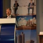 Волгоградский бюджет за 2017 год исполнил все социальные обязательства