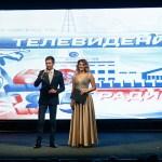«Волгоград-ТРВ» отмечает юбилей телевизионного и радиовещания