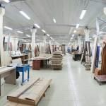 В регионе отметили рост объемов обрабатывающих производств