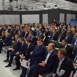 Рабочие группы регполитсовета «Единой России» будут отвечать за 12 направлений