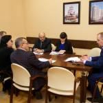 Волгоградской области  нужны 730 дорожников