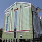 На Приволжской детской железной дороге открывается технопарк «Кванториум»