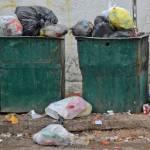 Калачевских юрлиц призывают заключить договора на вывоз ТКО