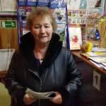 Подписчики спрашивают Почту России: как почтальонам работать за такую зарплату?