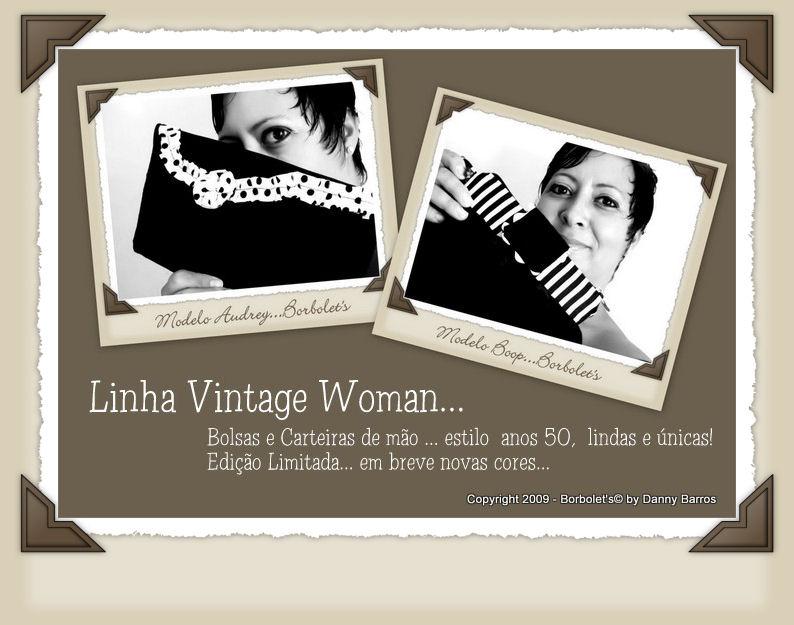 vintage-bags
