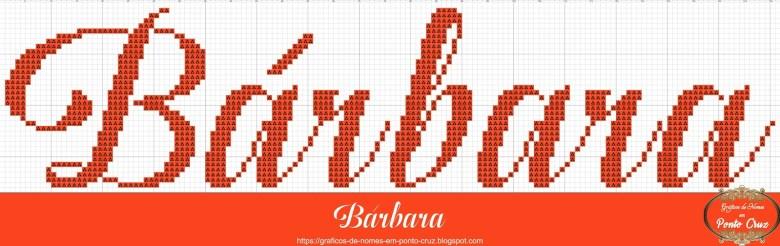 Barbara 2