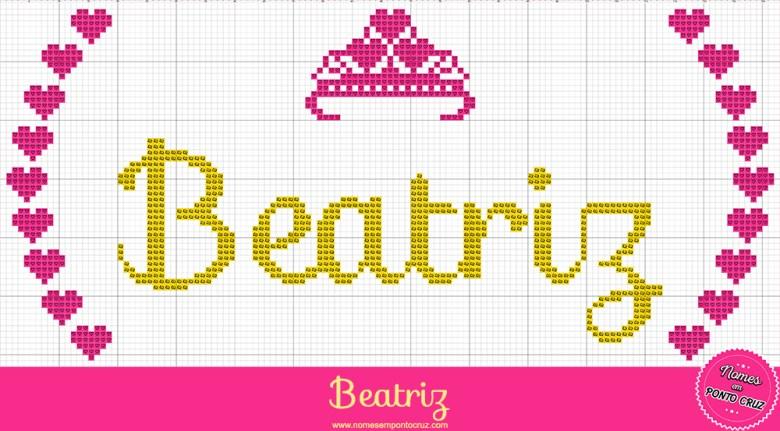 Beatriz 6
