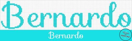 Bernardo 5