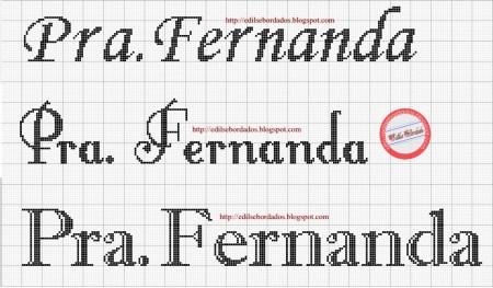 Fernanda 3