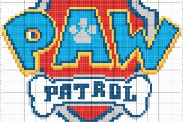patrulha canina logo