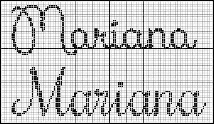 Mariana 2