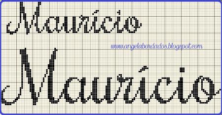 Mauricio 2