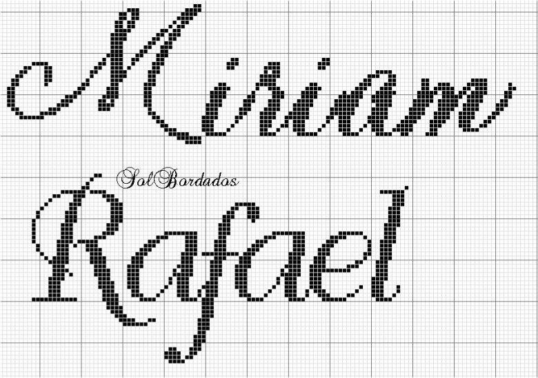 Miriam Rafael