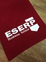 Mallorca Eserp School