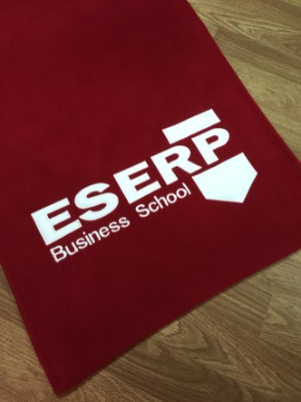 Mallorca Eserp School