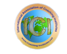 Certifications PNL et Hypnose : ICI