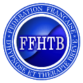 Certification ffhtb pour la formation Praticien Hypnose Bordeaux