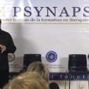 La Douleur en Hypnose