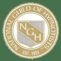 Certification ngh pour la formation Praticien Hypnose Bordeaux