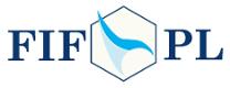 Financement PNL-Hypnose Bordeaux avec FIF PL