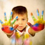 Formation hypnose spécialisée santé enfant