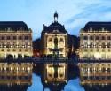 Evènements PNL Hypnose Bordeaux