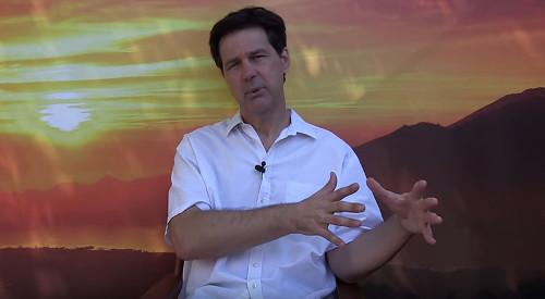 Video formation Hypno-Ennéagramme