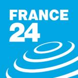 france_24_francais