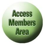Members_Area
