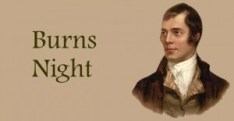 normal_burns-night