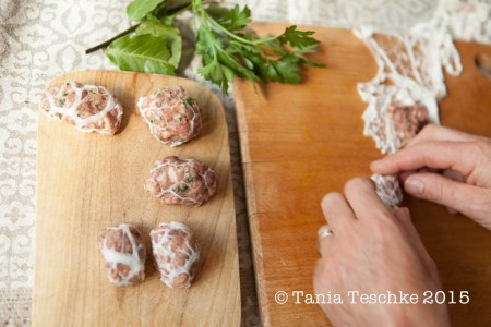 Tania Teschke Photography-9827