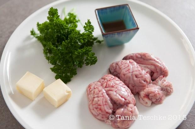 Tania Teschke Photography-cervelle rebecca-1655