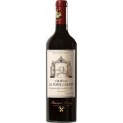 Bordeaux Medoc Tour Carnet
