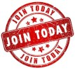 Join_20Today_20clipart