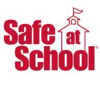 safe school