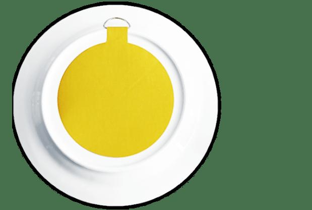 Nieuw Hoe hang ik mijn bord op? | Ontdek nu kwaliteit bord ophangsystemen ZH-06